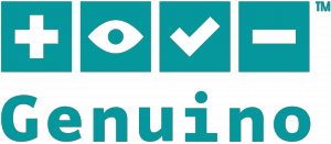 Genuino-Logo.png